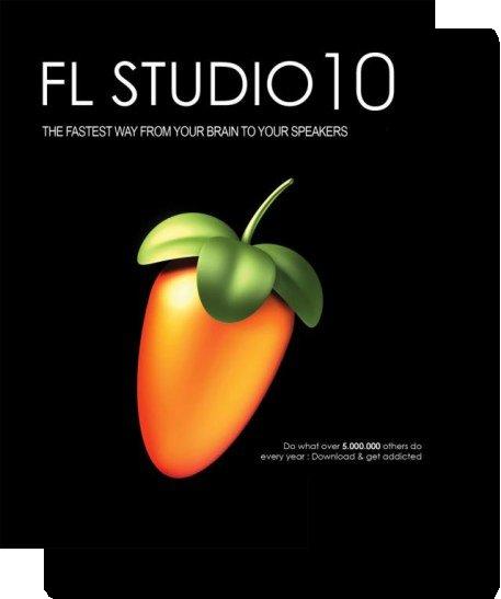 Скачать crack для fl studio 10.0.9 скачать. Лекарства, которые назначаются